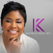 Kachelle Kelly