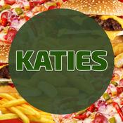 Katies, Peckham