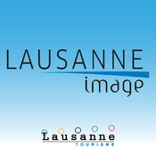 Lausanne Image wxswitch lausanne