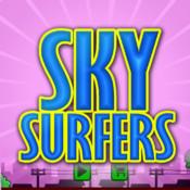 Sky Surfers HD