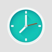 Timagine Clock
