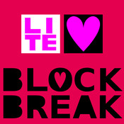 BlockBreak lite h r block mobile