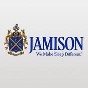 Jamison Bedding kathy ireland bedding