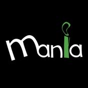 Mania, Edinburgh