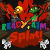 Ready, Aim, Splat!