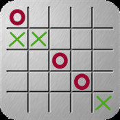 Real Tic Tac Toe