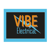 Vibe Electrical