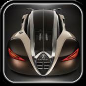 Peugeot Top Cars