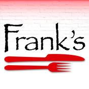 Franks Cajun & Soul