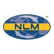 NLM Capacity Plus