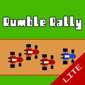 Rumble Rally Lite