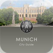 The Fab Day Munich
