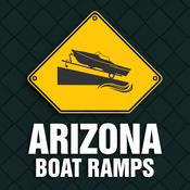 Arizona Boat Ramps
