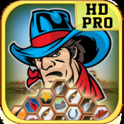 CowBoy Match HDPro