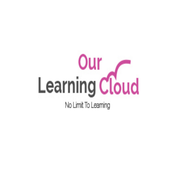 Our Learning Cloud cloud