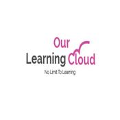 Our Learning Cloud calendar cloud sync