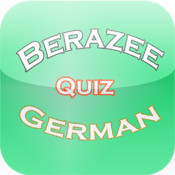 Berazee German Quiz