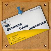 BusineesCardsMaker business card builder