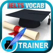 IELTS Vocab Trainer