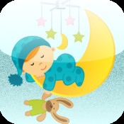 Baby Lullabies Songs baby songs
