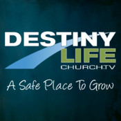 DestinyLife for iPad