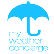 My Weather Concierge