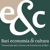 Bari Economia & Cultura