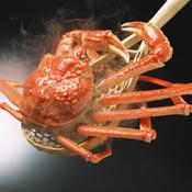 Chinese cuisine Picks