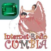 Cumbia - Internet Radio