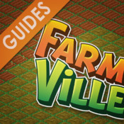 Guides for Farmville 2