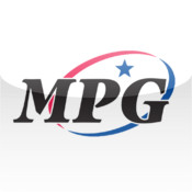 MPG Legal Advertising
