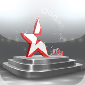 StarSat International