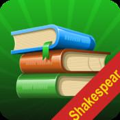 Free eBooks : Shakespeare