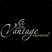 MyAdvantage Properties