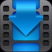 Video Download Plus Pro