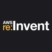 AWS re:Invent 2015 Official Event App