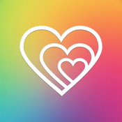 Like Stickers Hd Free - Get More Likes On Instagram