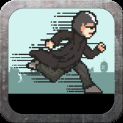Hacker Hero - Transcendence Your Limits