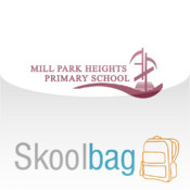 Mill Park Heights Primary - Skoolbag