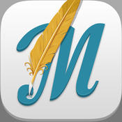 Music mall - Social network for you, write lyrics or composing for the world`s best singers