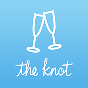 Wedding GuestBook by The Knot: Wedding website and guest list manager artcarved wedding bands