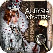 Aleysia`s Hidden Mystery HD