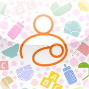 Baby Tracker (Breastfeeding timer, bottle feeding, sleep and diaper log)