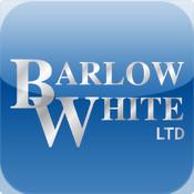 Barlow White Estate Agents