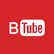 BTube Pro - Playlist Manager for YouTube
