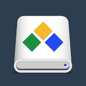 Documents for Google Drive