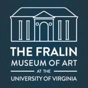 Fralin Museum: Realms of Earth and Sky