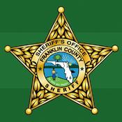Franklin County Sheriff (FL)