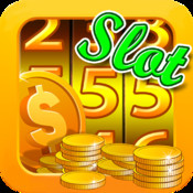 Golden Smilies Vegas Multi Slot Machine -PRO