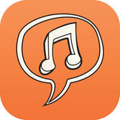 music.mp3 pro - Free MP3 Music & Live Radio Streamer and Playlist Manager